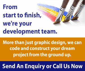 Web Design Company Hyderabad, Web Designing Hyderabad, Logo Design Company Warangal, Indian Website Design Company, DevSoftTech.com